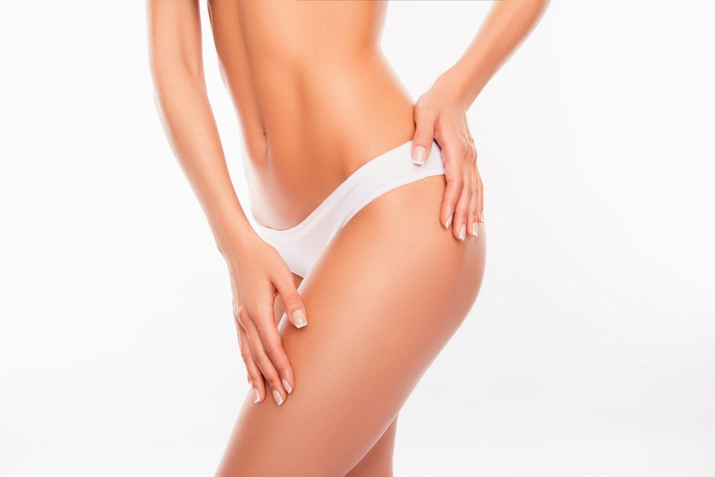 Liposuction, Washington DC